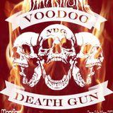 Thrash Zone w/  Under Sin, Jekyll & Hyde, Voodoo Death Gun