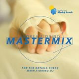 Andrea Fiorino Mastermix #562