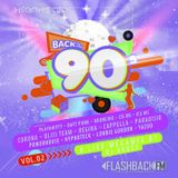 Back to the 90s (Vol.02)