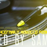 #Trancefamily Morocco Podcast 001 Mixed By SAMYEL
