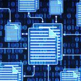 16/6/2019 - Αρχεία και πηγές στον ψηφιακό κόσμο