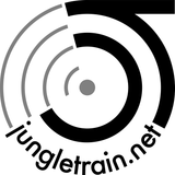AnnGree - Vertigo @ Jungletrain Radio // February 12, 2015