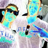 LUI DIE ERSTE MIXING BY -- INTUZZ MG