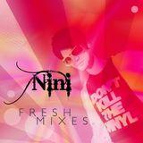 Tutti Frutti - Miscellanées #12