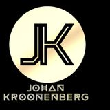 **** Johan Kroonenberg Aka 10Sion **** Ilisho Records.Juma Records.Vendettracks Records