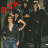 DTP23012017 birthday of death black thrash hardcore sludge punk