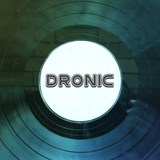 Dronic Radio: Go Funk Yourself