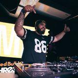 DJ MANCHOO - Banga Mix Hip Hop & RnB Bangers 21 Oct