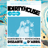 Dirty House 2