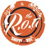 The R.O.A - Snippet Vol 2