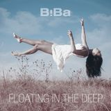 Floating in the Deep