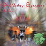 Psyturday Sessions #1
