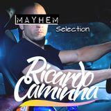 Mayhem Selection 11 (Fast & Furious)