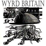 Wyrd Britain 9
