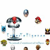 EnterTelligence - The Obama-Iranian Nuke Deal, MGS: Snake Eater and the Progressive Worldview