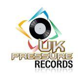 UK REGGAE WEDNESDAYS - 12-4-17 BREAKFAST SHOW ON VIBESFM.NET.  MISTA STYLEE