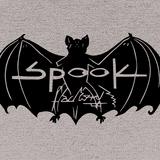 Spook Factory @ Jose Luis El Nano (Sesión a 3 Platos)