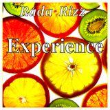 Rada Rizz - Experience