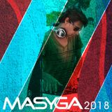 Masyga ibiza End Season 2018