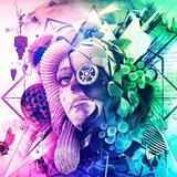 Bass 100 mix (Oct 2015)