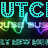 dutch house mixxxxxxxxx