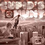 Cupid's Hunt 2011 - A Hyjak Radio Valentine