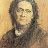 Clara Wiek Schumann und das Klavier