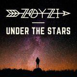 Zoyzi - Under The Stars