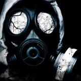 Hardcore! Pt. 2 - Astrostep Mix 31
