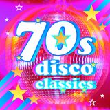 70's Disco Classics