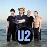 U2 : HITS