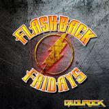 FLASHBACK FRIDAYS MIX V.2