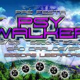 Set_Pré Psy Walker