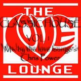 Classic Love Lounge mix from 2nd april 2016