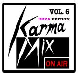 Karma Mix VOL. 6 Ibiza Edition