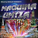 Maglio Nordetti - Maquina Umtza (Full Version)
