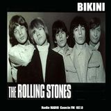 BIKINI Prog. Nº 65 The Rolling Stones I (1963-1969) Emitido: 17 Mayo 2005 Radio Gaucin FM