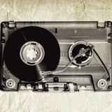 DJ Rapid D - Drum and Bass mix 30th November 2015