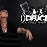Deuce Show #480