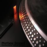 Mathew Stoned - Elementarer Musik Zirkus