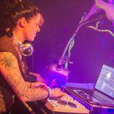 Katschinka - Dj Set / iDirty Records - Hexen in Trance Walpurgis 2017