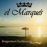 El Marques - Bregantium Sundowner