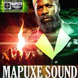 mix mapuxe sound en la mesa one love universal music de vida luz natural