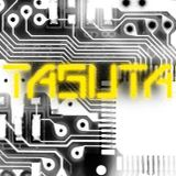 Tasuta @ Club NL - 26-02-2014 - Part 1