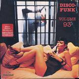 Disco-Funk Vol. 93