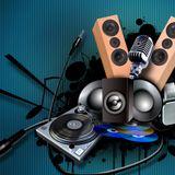 Break The Stereo - Do It Good 02-18-2012