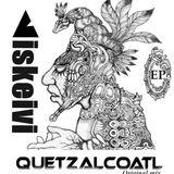 AISKEIVI - QUETZALCOATL ( Original mix )