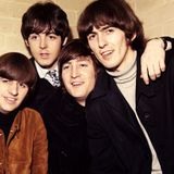 Beatles - Tribute
