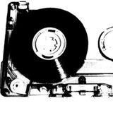 Grundfunk 541 mixtape