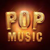 Dj Lable - 2017 Pop Music Remix